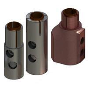 cylinder_mounted_holders