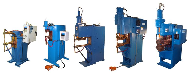 remanufactured_machines