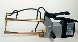 Tecna Model 7903