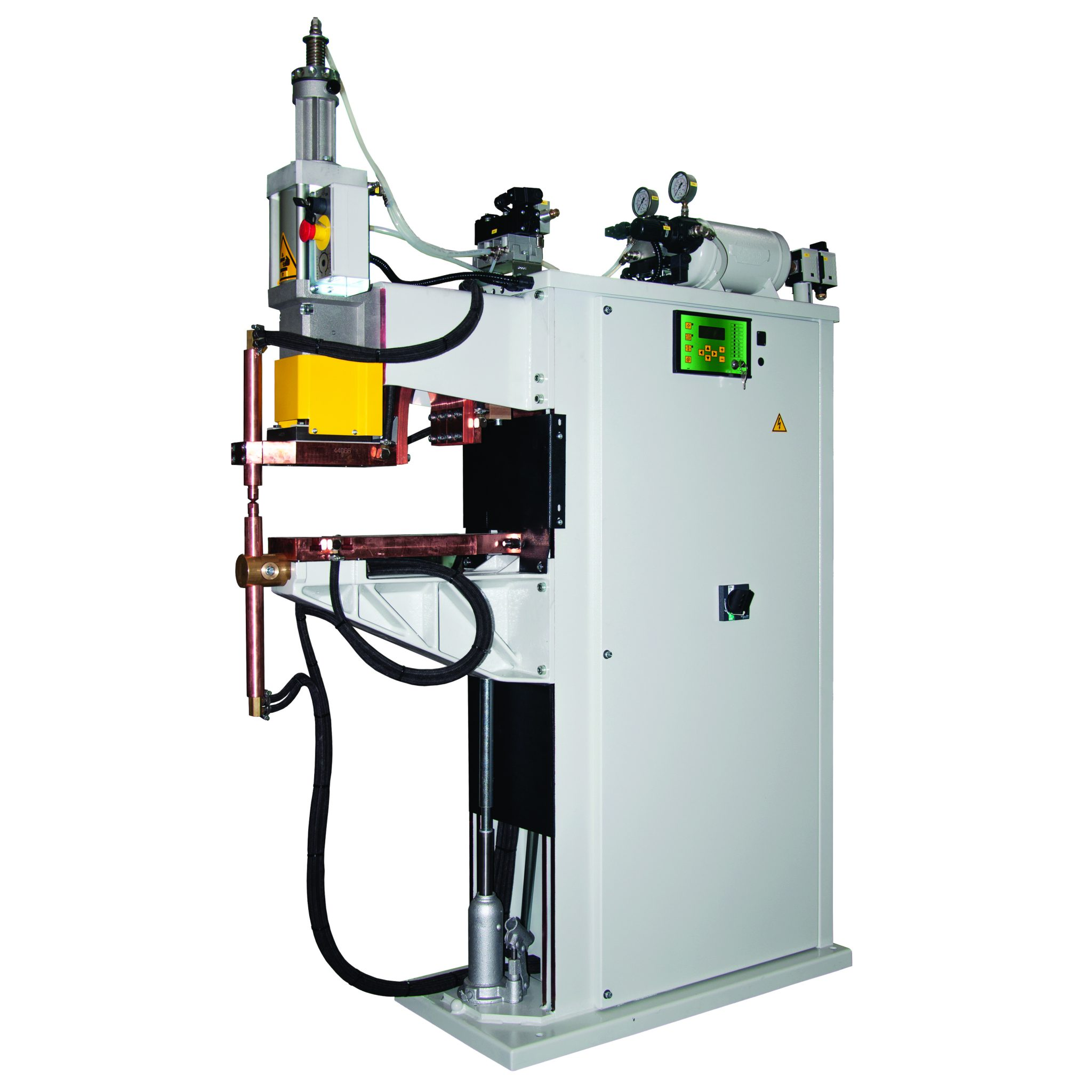 T J Snow Resistance Welding Machinery Supplies Service On Gun Or Cables Welder And Welders Transformer Advantages Of Mfdc
